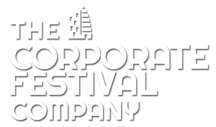 The Corporate Festival Company