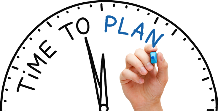 XL Planning | The Planning Application Process