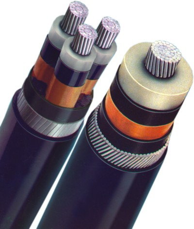 Wire and Cable Compounds Leominster Ma