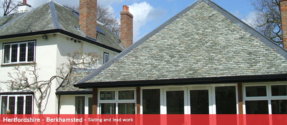& Allweather Roofing Ltd | Roofing and Guttering | Flat Roofing memphite.com