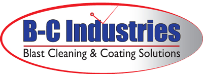 B-C Industries Blast Cleaning and Coating Solutions Oxford Massachusetts