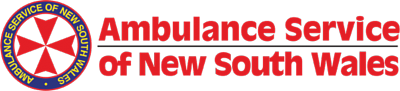 Ambulance Service of New South Wales