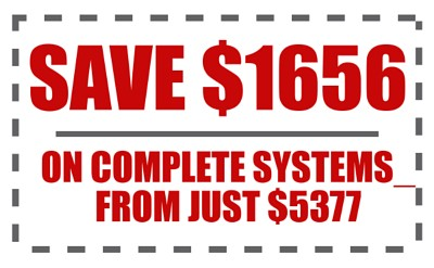 One Hour Heating and AC Repair Lafayette save $35 coupon