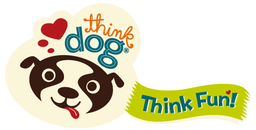 ThinkDog Toys & Treats