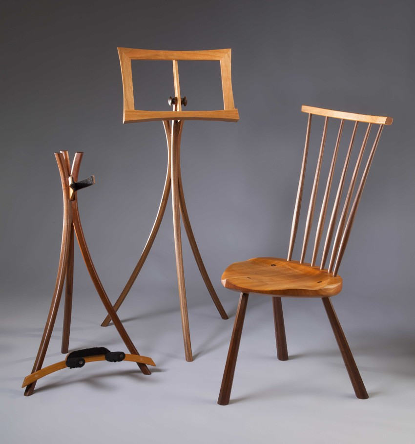 other chairs