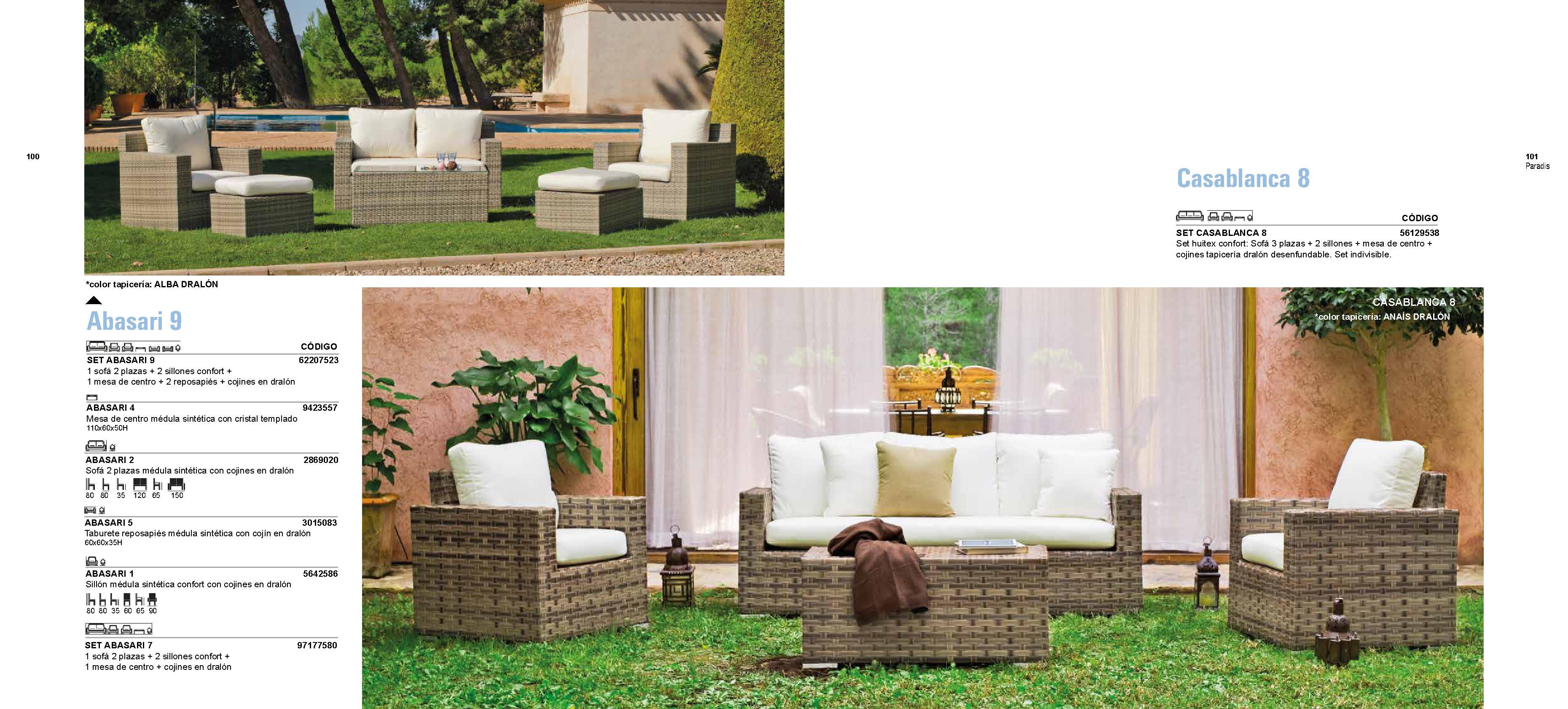 Muebles De Hosteleria En Almu Ecar # Muebles Hosteleria