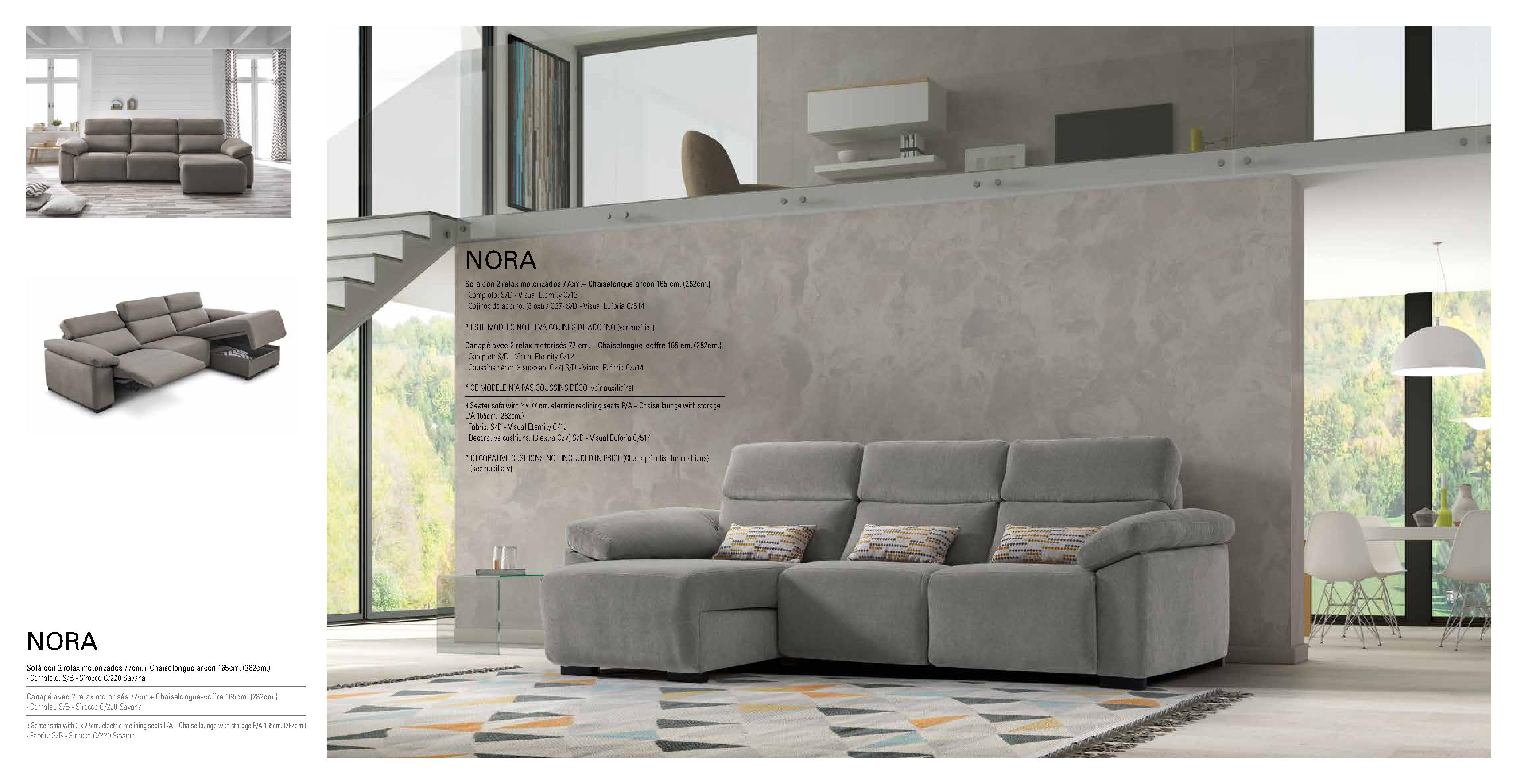 Sofas Sillas Y Tapicer A En M Laga # Disenos Vor Muebles