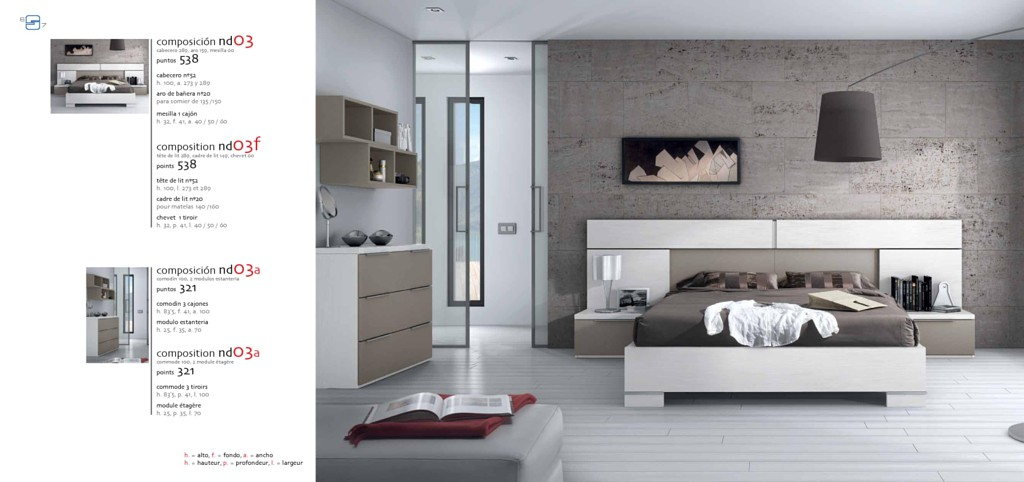 Muebles diseo malaga cool with muebles diseo malaga with for Muebles segunda mano marbella