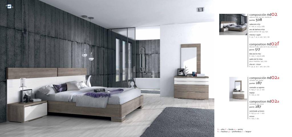 Muebles En Velez Malaga : Muebles en velez malaga perfect estantera bao with