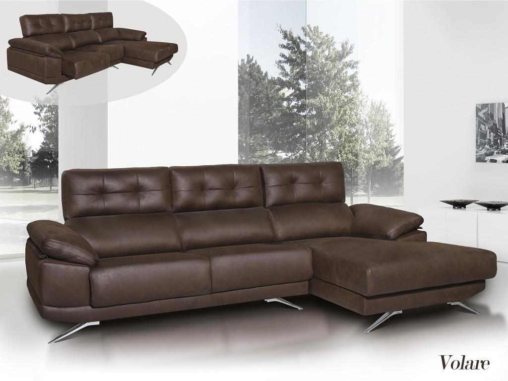 Venta de sofas en malaga stunning fotos with venta de for Liquidacion sofas online