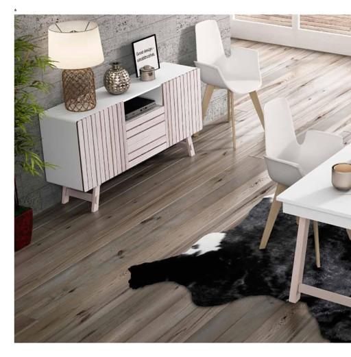 Muebles en velez malaga stunning comentar with muebles en for Cheslong individual barato