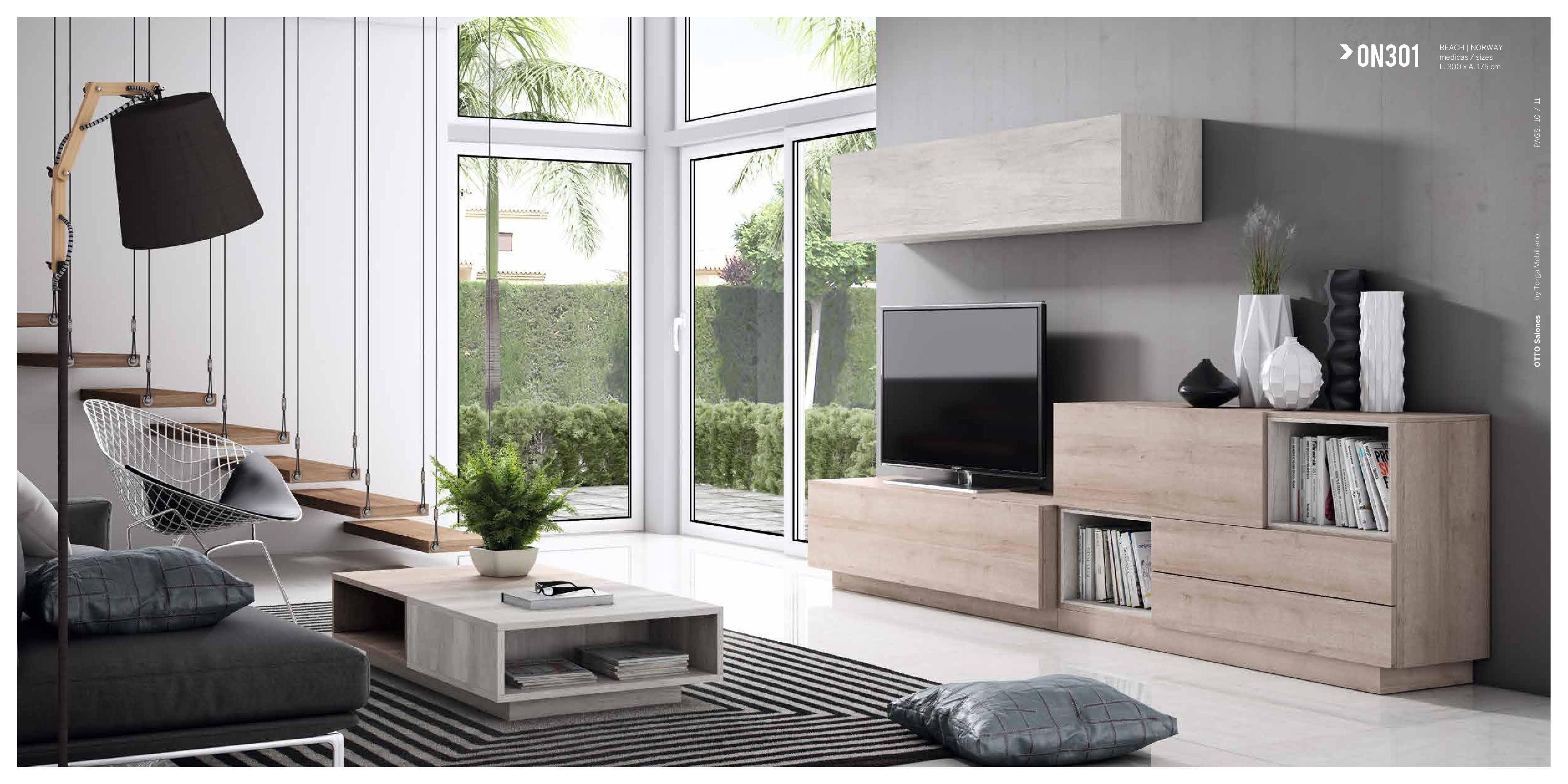 Muebles de hogar y oficina en m laga for Oficinas de endesa en malaga