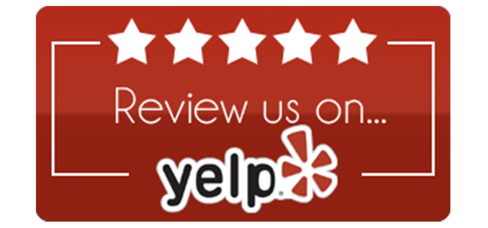 Ruel Electric is on Yelp!