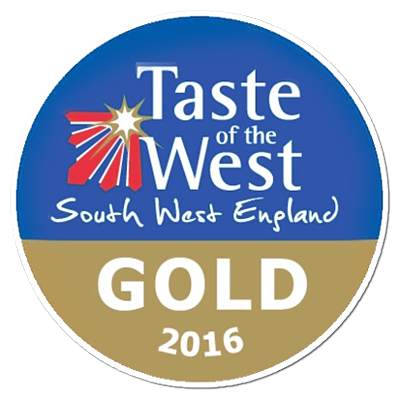 Taste of the West Awards 2016