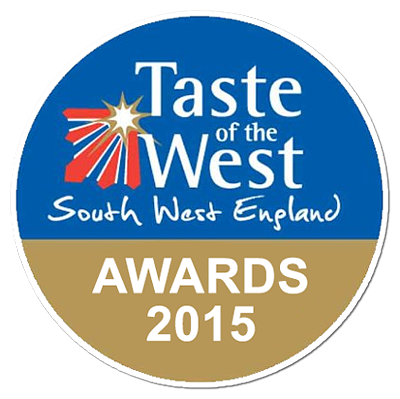 Taste of the West Awards 2015