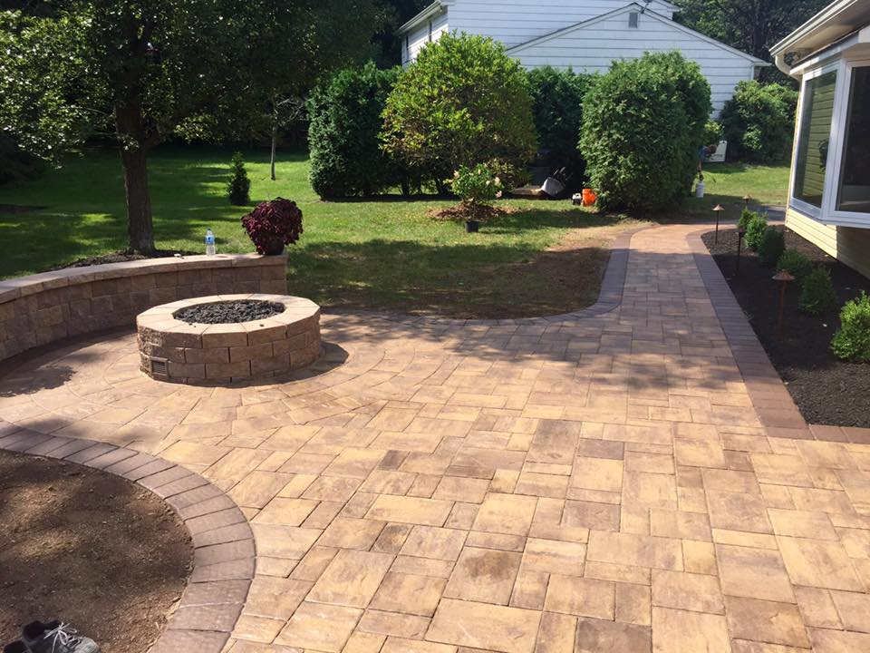 Landscaping Experts Of Pa Nj Get Drought Resistant Today