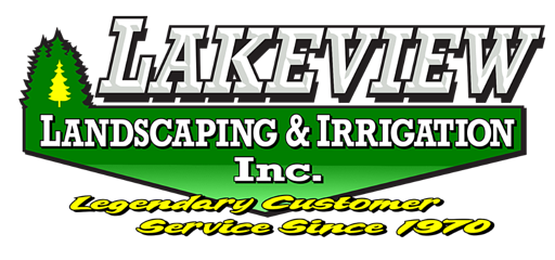 Lakeview Landscaping and Irrigation Lunenburg Ma