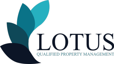Lotus Qualified Property Management Christchurch