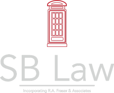 SB Law Christchurch