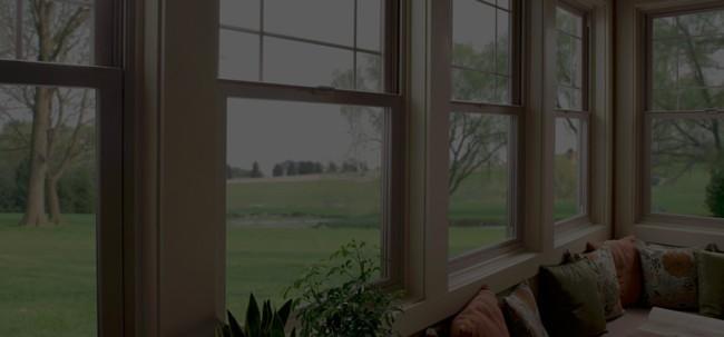 Exeter Window Repairs Window Door Repair Specialists