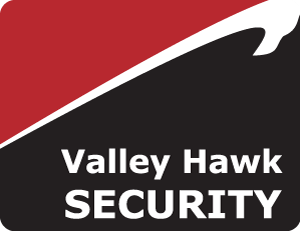 Valley Hawk Security, Columbia Valley, BC
