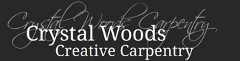 Crystal Wood Carpentry Exeter