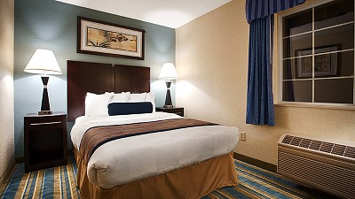 Hotels In The Berkshires, Hotels In Pittsfield MA, Hotels Berkshires, Hotels Pittsfield MA, Berkshire Hotels, Pittsfield MA Hotels, Berkshire Hotel, Pittsfield MA Hotel