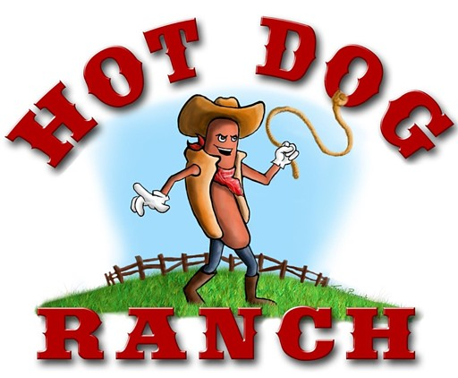 The Hot Dog Ranch Pittsfield Ma And North Adams Ma Restaurant