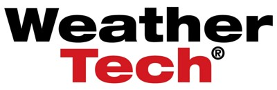 Weather Tech Bed Liners