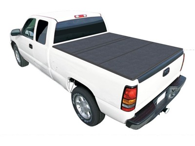 Tonneau Covers for Trucks Leominster MA