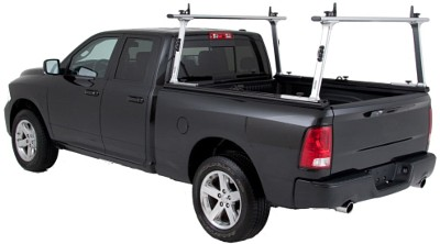 Ladder Racks for Trucks