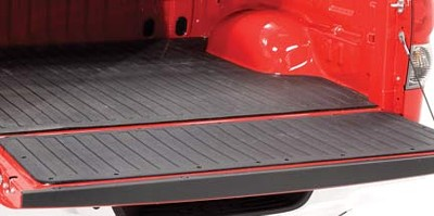 Trail FX Bed Liner