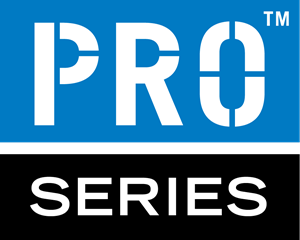PRO Series Trailer Hitches and Cargo Accessories