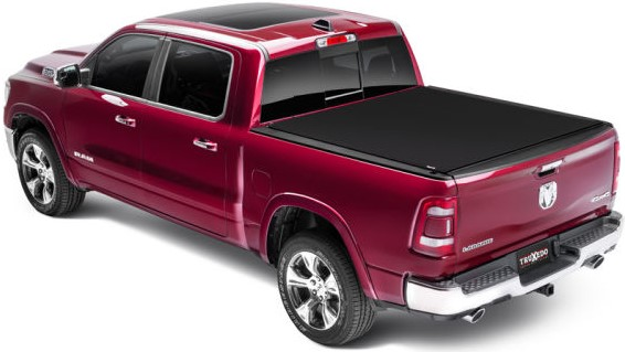 Tonneau Covers for Trucks for Sale Leominster Ma