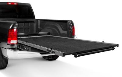 BedSlide for Trucks