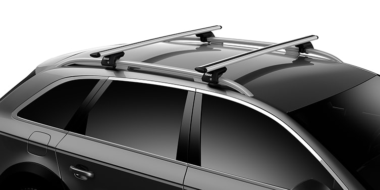 Thule Vehicle Racks and Accessories for Sale Leominster Ma
