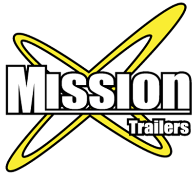 Mission trailers leominster Ma