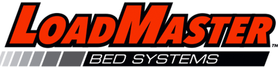 LoadMaster Bed Systems