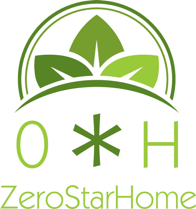 Zer Star Home Ecological tourism Malaga Andalusia spain