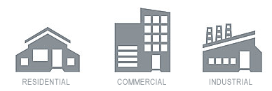 Commercial Electrical Services Massachusetts