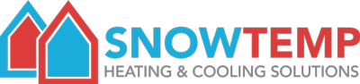 SnowTemp Heating & Cooling Solutions