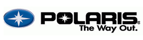 Link to Polaris