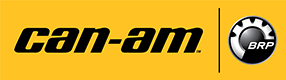 Link to Can-am