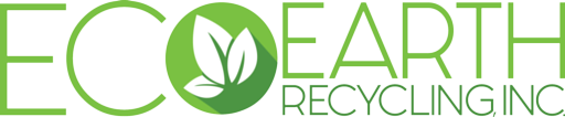 Eco Earth Recycling Massachusetts