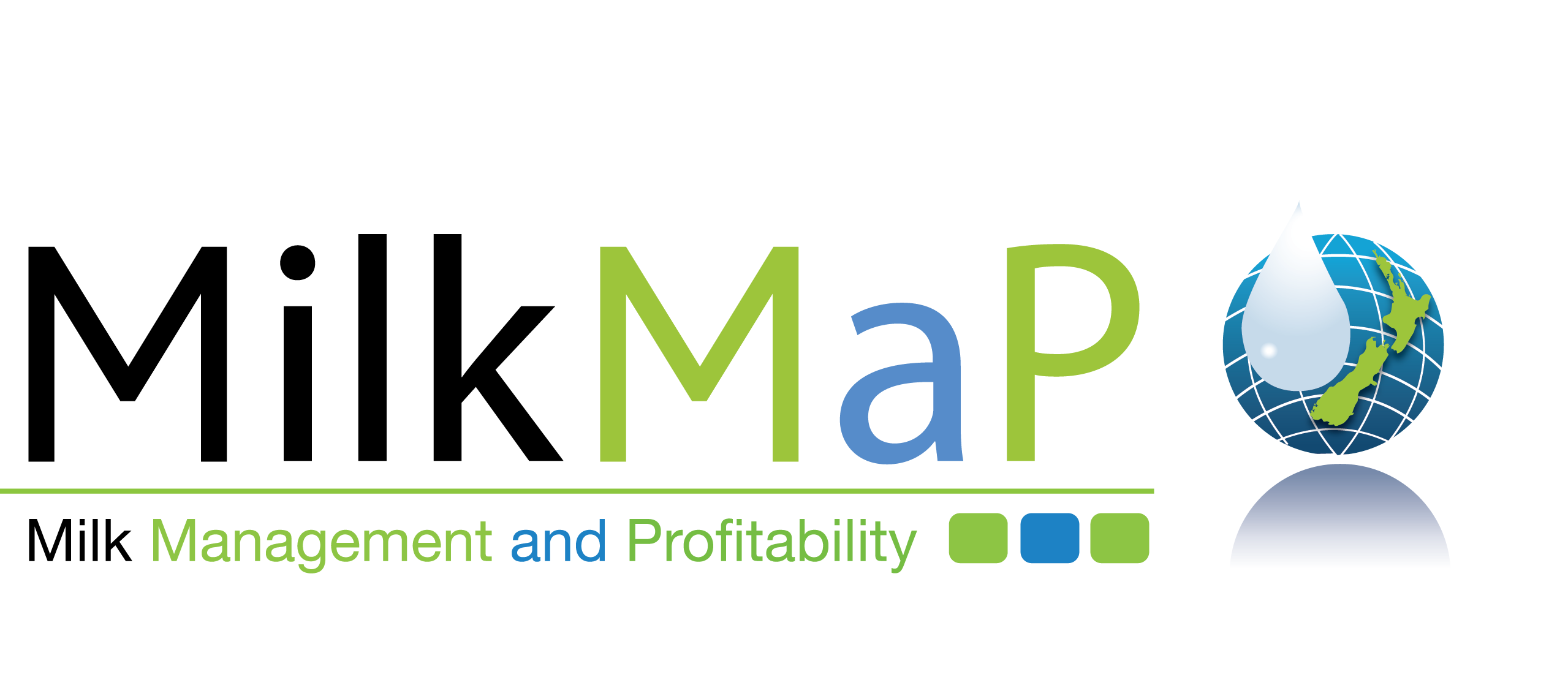 Milk MaP | Milk Management and Profitability