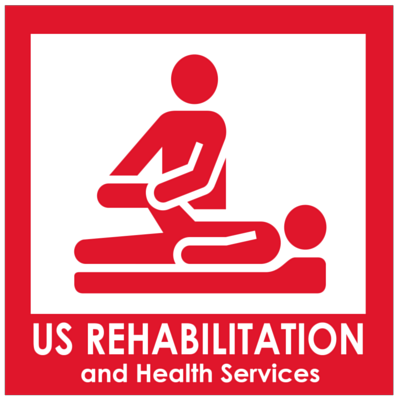 US Rehabilitation and Health Services