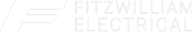 Fitzwilliam Electrical