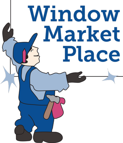 Window Market Place
