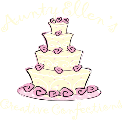 Aunty Ellens Creative Confections Bakery Leominster MA