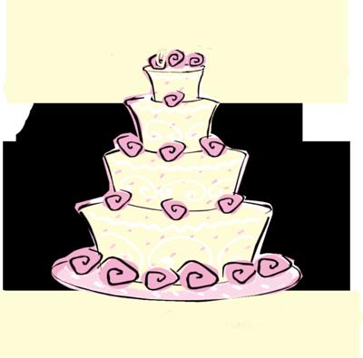 Aunty Ellens Creative Confections